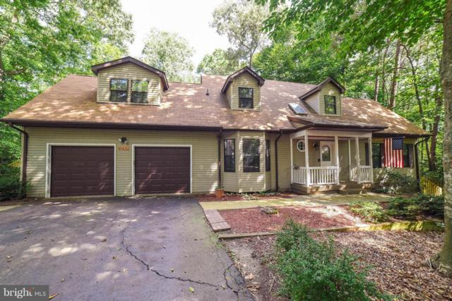 23210 Stoney Hill Lane, CALIFORNIA, MD 20619 (#1001915520) :: The Withrow Group at Long & Foster