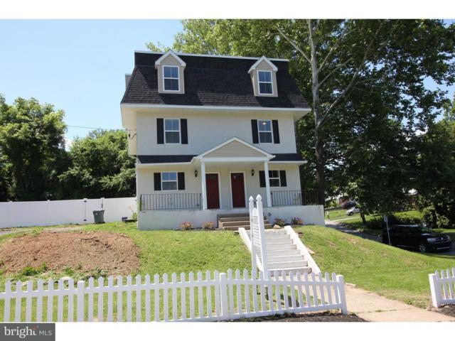 434 Ridge Pike, LAFAYETTE HILL, PA 19444 (#1001916990) :: Colgan Real Estate