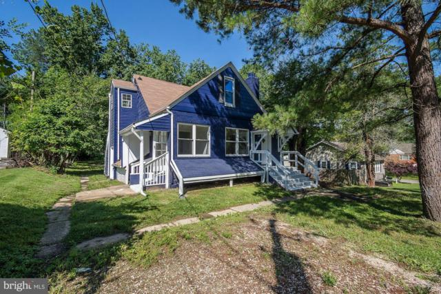 68 Mattingly Avenue, INDIAN HEAD, MD 20640 (#1001917272) :: Remax Preferred | Scott Kompa Group