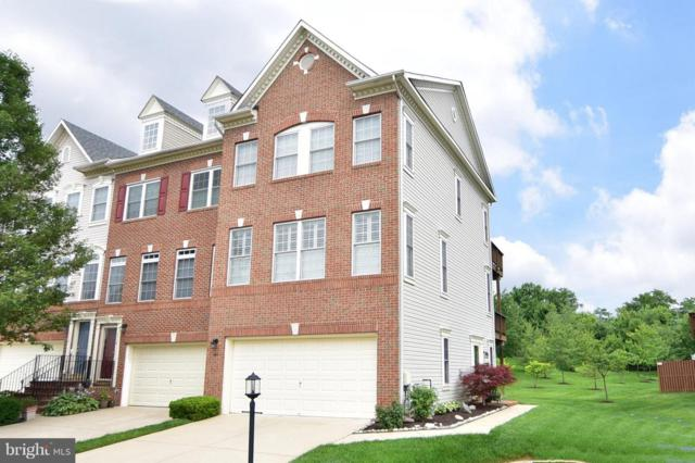 1114 Carbondale Way, GAMBRILLS, MD 21054 (#1001917840) :: The Putnam Group