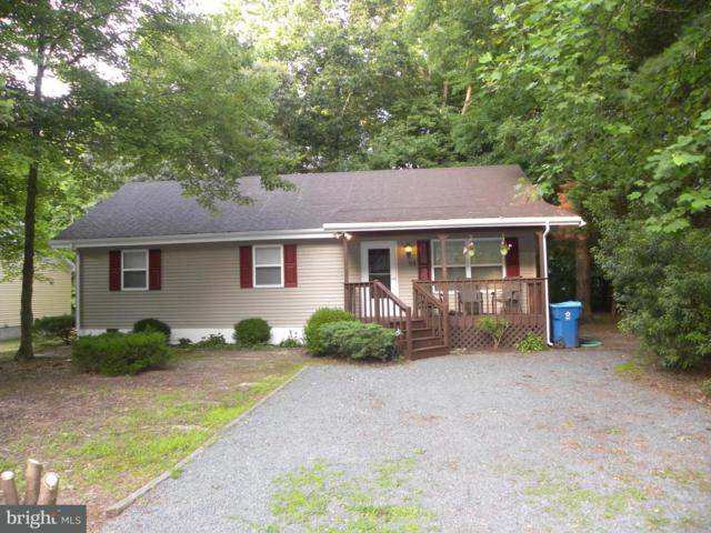 93 Tail Of The Fox Drive, BERLIN, MD 21811 (#1001917946) :: Atlantic Shores Realty