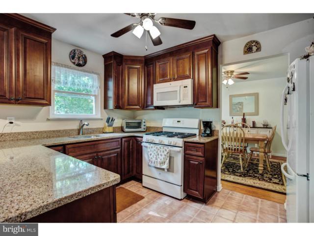 470 Nautilus Drive, MANAHAWKIN, NJ 08050 (#1001921296) :: Colgan Real Estate