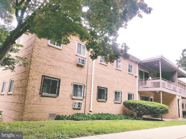 7734 Maple Avenue #5, TAKOMA PARK, MD 20912 (#1001921394) :: Colgan Real Estate