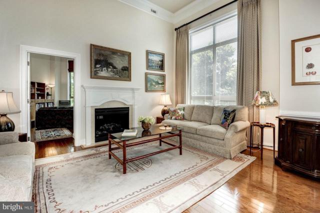 1450 Emerson Avenue #106, MCLEAN, VA 22101 (#1001921768) :: Keller Williams Pat Hiban Real Estate Group