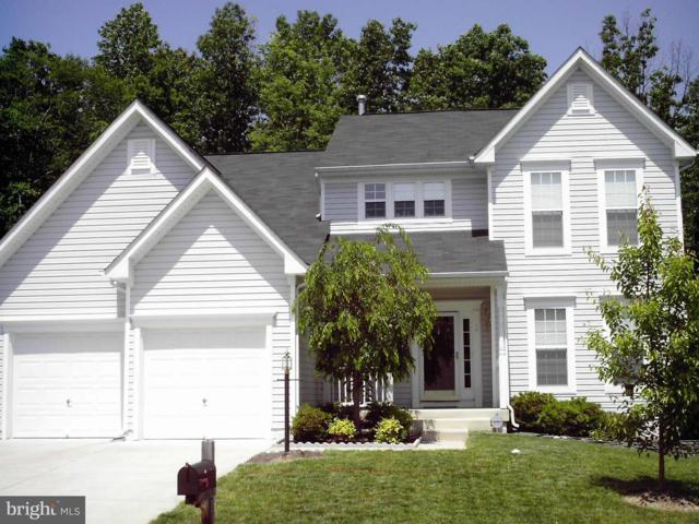 48 Chadwick Drive, STAFFORD, VA 22556 (#1001922202) :: Colgan Real Estate