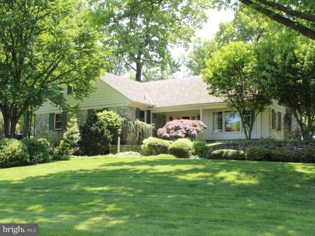 6 Woodcliff Drive, LEOLA, PA 17540 (#1001922432) :: Younger Realty Group