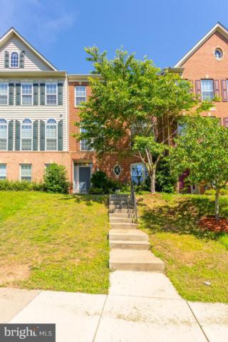 14123 Vintage Lane, ACCOKEEK, MD 20607 (#1001922734) :: Colgan Real Estate