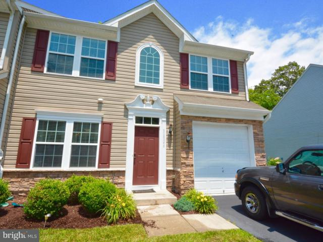36326 Ridgeshore Lane, MILLVILLE, DE 19967 (#1001922844) :: The Windrow Group