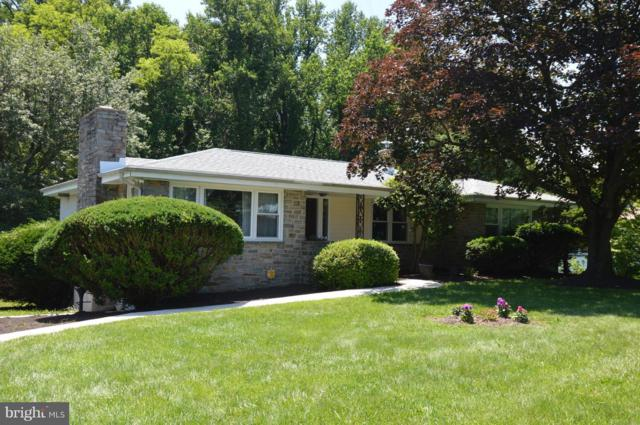 2007 Cedar Circle Drive, BALTIMORE, MD 21228 (#1001922866) :: Colgan Real Estate