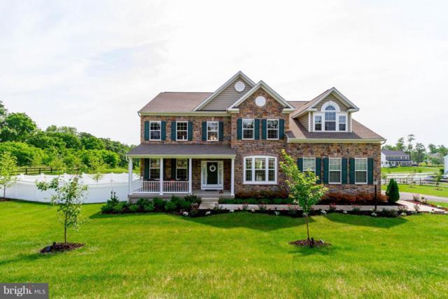 17800 Airmont Road, ROUND HILL, VA 20141 (#1001923174) :: Colgan Real Estate