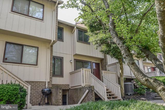 2692 Glengyle Drive #23, VIENNA, VA 22181 (#1001923324) :: Dart Homes