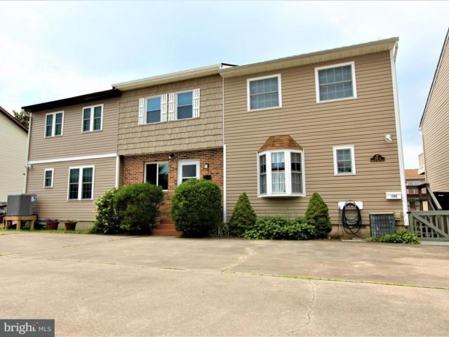 139 B-B Newport Bay Drive, OCEAN CITY, MD 21842 (#1001923378) :: Condominium Realty, LTD