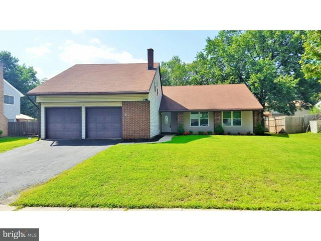 31 Merion Road, MARLTON, NJ 08053 (#1001924328) :: Colgan Real Estate
