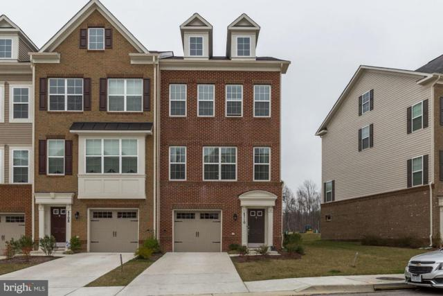4710 Forest Pines Drive, UPPER MARLBORO, MD 20772 (#1001924450) :: AJ Team Realty