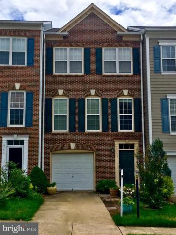 6393 Hawk View Lane, ALEXANDRIA, VA 22312 (#1001925474) :: AJ Team Realty