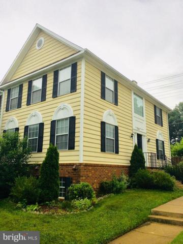 15120 Jarrell Place, WOODBRIDGE, VA 22193 (#1001925488) :: The Withrow Group at Long & Foster