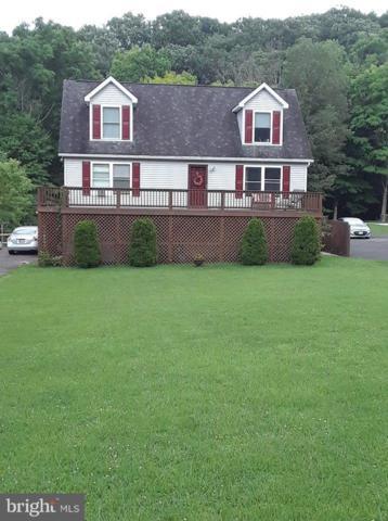 12810 Gramlich Road SW, LAVALE, MD 21502 (#1001925740) :: Colgan Real Estate