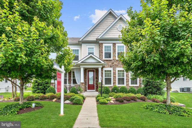 15417 Papillon Place, WOODBRIDGE, VA 22193 (#1001926094) :: Remax Preferred | Scott Kompa Group