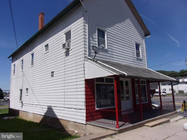101-103 W Susquehanna Street, ALLENTOWN, PA 18103 (#1001926236) :: Colgan Real Estate