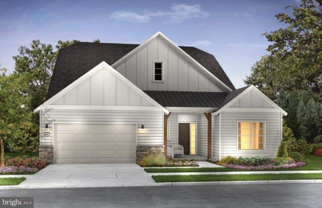 110 Nuthatch Drive, LAKE FREDERICK, VA 22630 (#1001926282) :: Remax Preferred   Scott Kompa Group