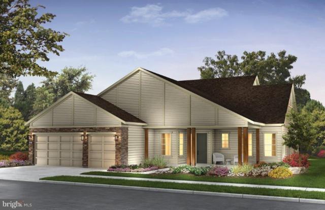 106 Heron Court, LAKE FREDERICK, VA 22630 (#1001926294) :: Remax Preferred   Scott Kompa Group