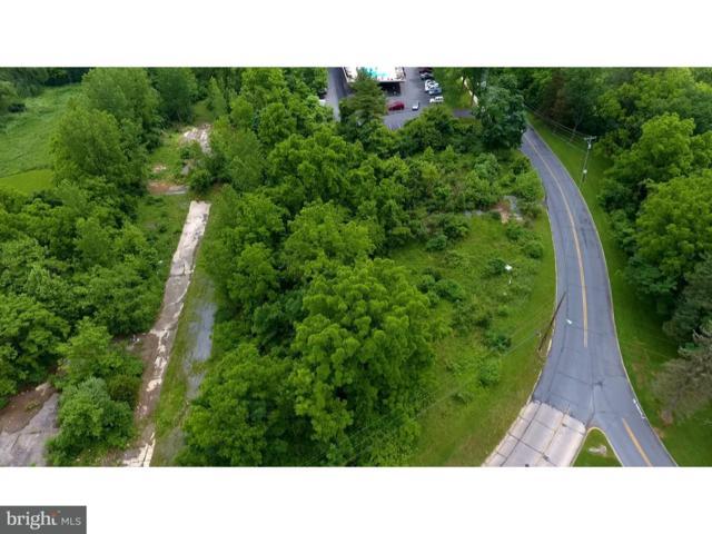 1649 Lehigh Parkway, ALLENTOWN, PA 18103 (#1001926602) :: Colgan Real Estate