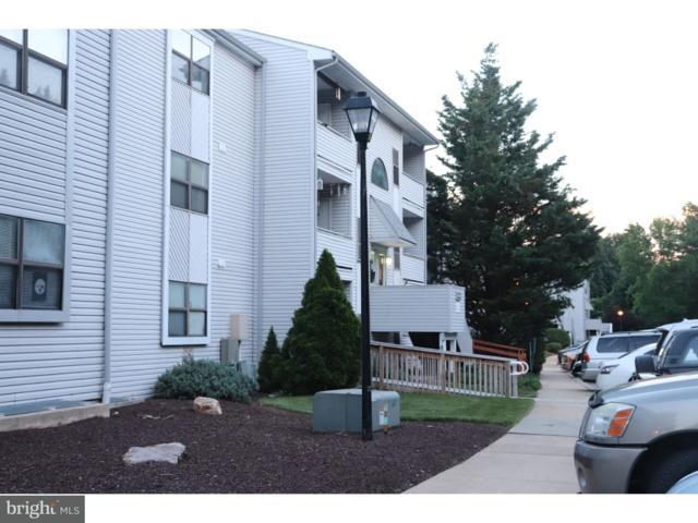 1221 Governor Circle, EDGEMOOR, DE 19809 (#1001927046) :: Colgan Real Estate