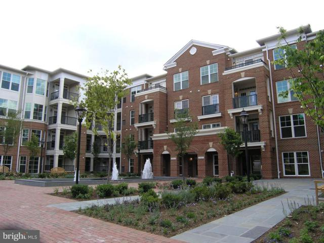 2903 Saintsbury Plaza #406, FAIRFAX, VA 22031 (#1001927446) :: Cristina Dougherty & Associates