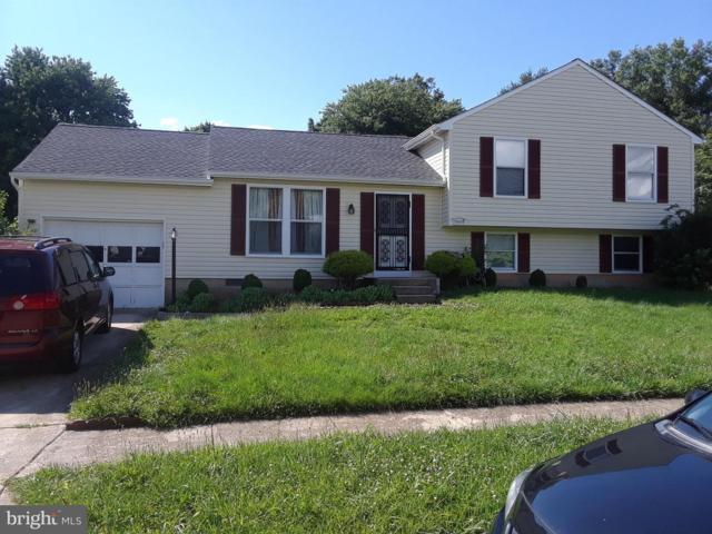 13008 Boykin Place, UPPER MARLBORO, MD 20774 (#1001927926) :: The Putnam Group