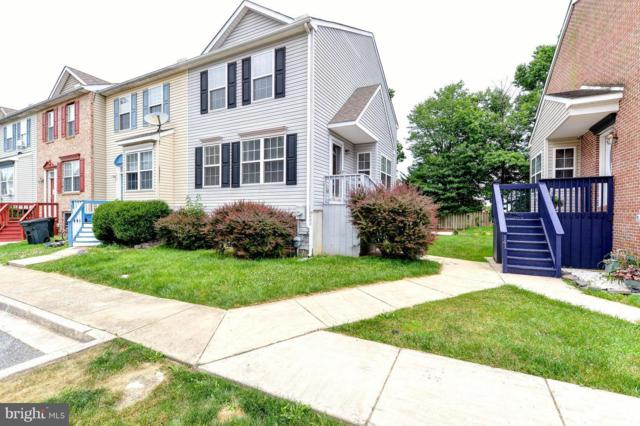 139 Mike Court, ELKTON, MD 21921 (#1001928178) :: The Gus Anthony Team