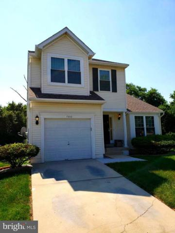 7302 Seawood Court, CLINTON, MD 20735 (#1001928904) :: RE/MAX Plus