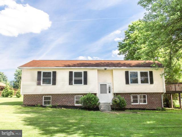 28 Wadsworth Drive, EAST BERLIN, PA 17316 (#1001929070) :: Teampete Realty Services, Inc