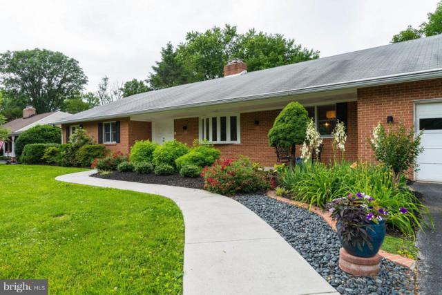 4010 Saint Johns Lane, ELLICOTT CITY, MD 21042 (#1001929094) :: Colgan Real Estate
