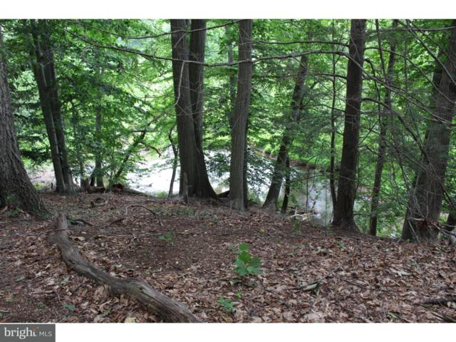 Lot 8 Birch Lane, WOODSTOWN, NJ 08098 (#1001929098) :: Remax Preferred | Scott Kompa Group