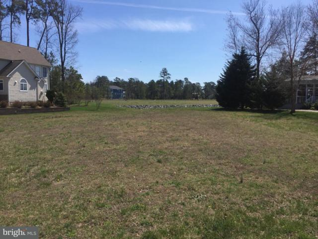 96 Blackpool Road, REHOBOTH BEACH, DE 19971 (#1001929322) :: RE/MAX Coast and Country