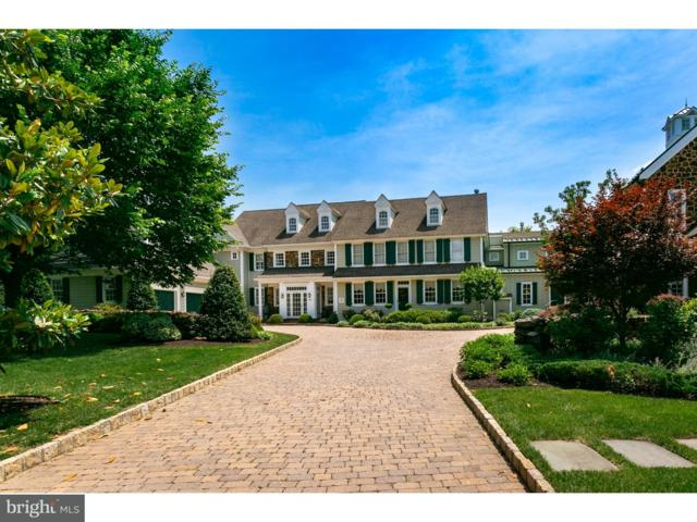 628 Windsock Way, MOORESTOWN, NJ 08057 (#1001930346) :: Ramus Realty Group