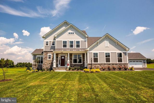 0 Fleetwood Drive, NOKESVILLE, VA 20181 (#1001932790) :: Colgan Real Estate