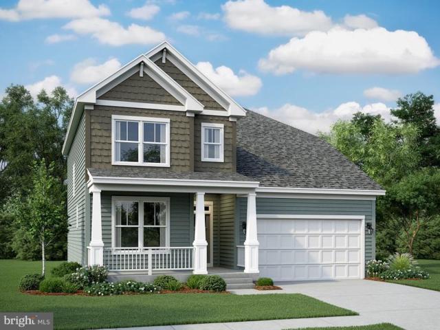 9618 Hillcrest Drive, FREDERICKSBURG, VA 22407 (#1001934232) :: Remax Preferred   Scott Kompa Group