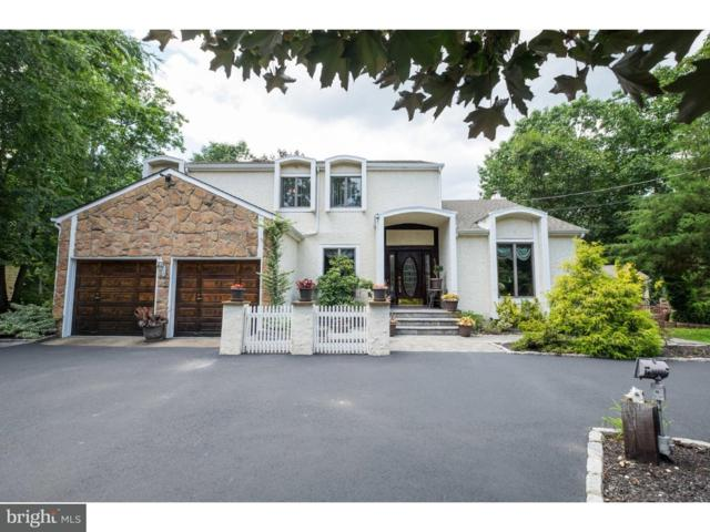 18 Brookfield Avenue, EVESHAM TWP, NJ 08053 (#1001936850) :: Colgan Real Estate