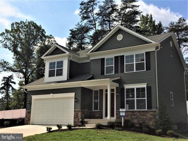 7246 Wright Road, HANOVER, MD 21076 (#1001937468) :: Colgan Real Estate