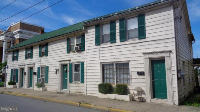 20 Penn Street S, SHIPPENSBURG, PA 17257 (#1001937838) :: Remax Preferred | Scott Kompa Group