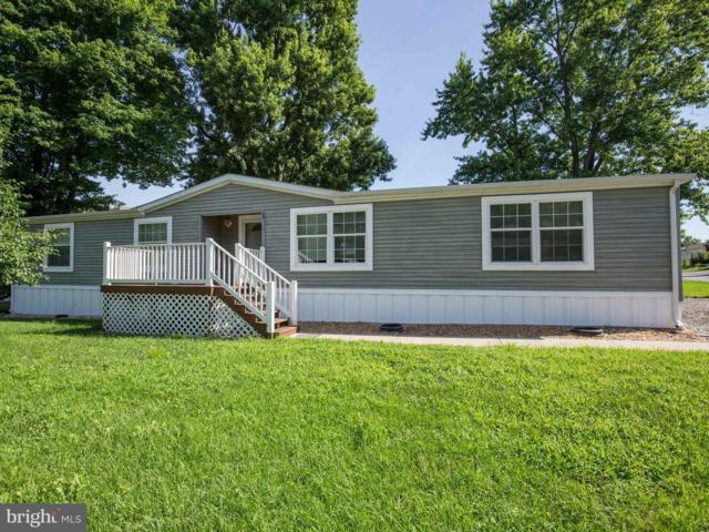 58 Hunt Drive, CHARLES TOWN, WV 25414 (#1001938380) :: Colgan Real Estate