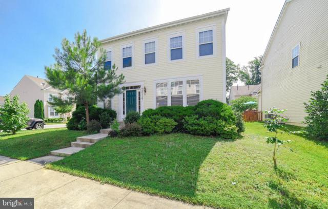 23117 Pansy Way, CALIFORNIA, MD 20619 (#1001938546) :: Remax Preferred | Scott Kompa Group