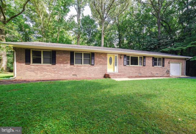 46160 Bayview Terrace, LEXINGTON PARK, MD 20653 (#1001938566) :: Advance Realty Bel Air, Inc