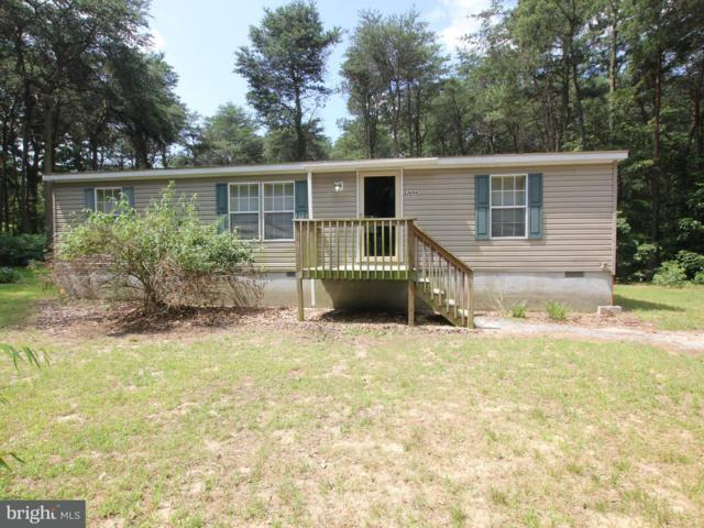 23696 Dove Road, SEAFORD, DE 19973 (#1001938580) :: The Windrow Group