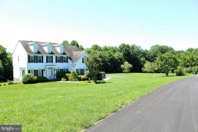 300 Landings Court, CHURCHVILLE, MD 21028 (#1001938628) :: Tessier Real Estate