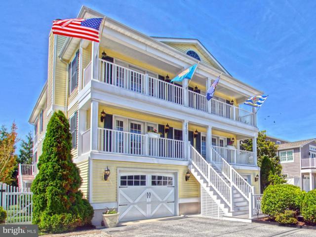 1502 Cedar Street, LEWES, DE 19958 (#1001938626) :: Atlantic Shores Realty