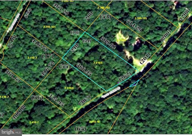 Trout Stream Road, LOST RIVER, WV 26810 (#1001939500) :: Network Realty Group