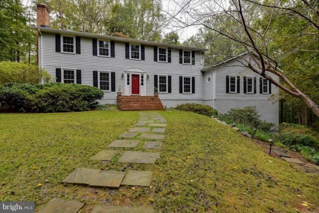 11226 River Heights Lane, MANASSAS, VA 20112 (#1001939942) :: Blue Key Real Estate Sales Team