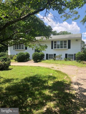 8330 Woodland Road, MILLERSVILLE, MD 21108 (#1001939996) :: Colgan Real Estate